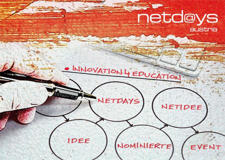 netdays_netidee