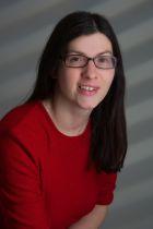 Christa Bernert