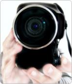 "Fotowettbewerb ""Energie im Fokus"""