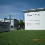 Techno-Z in Salzburg