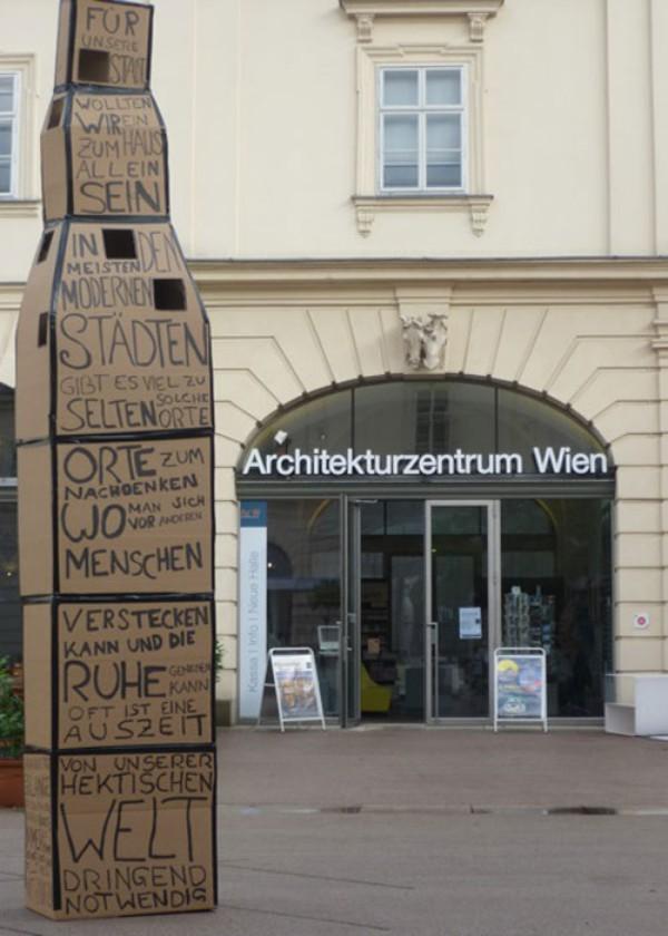 Sujetlogo Stadtkomplizinnen