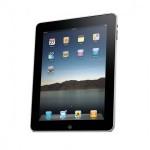 iPad2