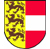 Wappen des Bundeslandes Kärnten