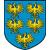 Wappen des Bundeslandes Niederösterreich