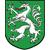 Wappen des Bundeslandes Steiermark