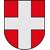 Wappen des Bundeslandes Wien