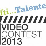 Logo fti...Talente Video Contest 2013