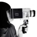 fti...Talente Videocontest