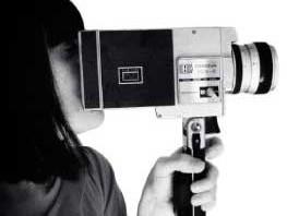 fti...Talente Video Contest