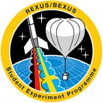 The Rocket/Balloon Experiments for University Students (REXUS/BEXUS) programme