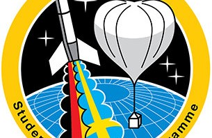 The Rocket/Balloon Experiments for University Students (REXUS/BEXUS) programme