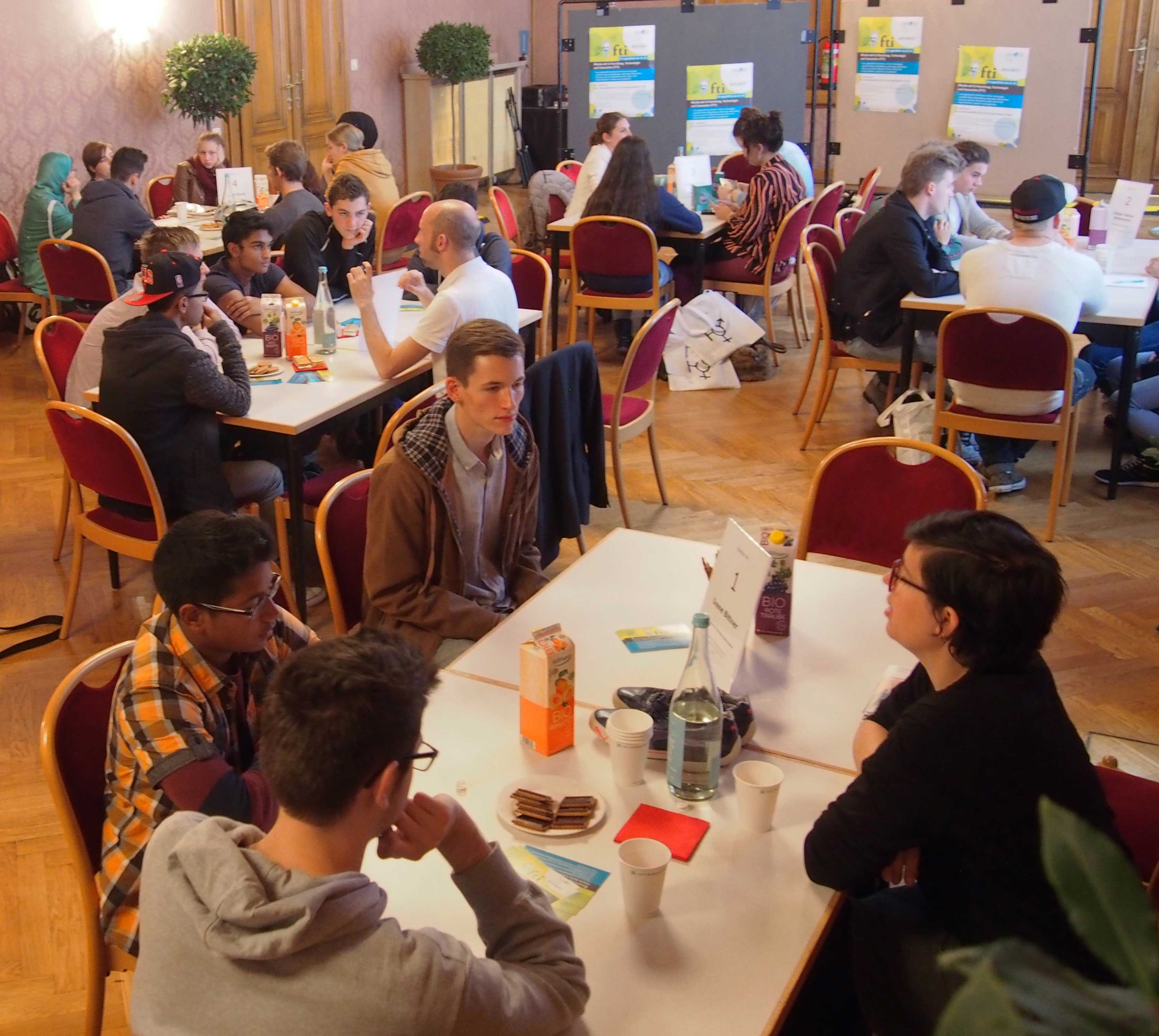 matchmaking oulu 201 Richardson rfpd roving networks/microchip s sage millimeter sdt technology semikron sierra wireless skyworks solutions, inc stmicroelectronics sv microwave t tagore.