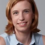 Sonja Hirschl