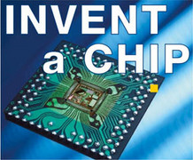 Invent a Chip