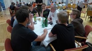 Herbert Pairitsch - Infineon Technologies Austria