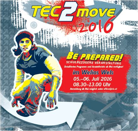 tec2move20162