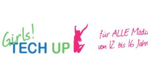 girlsUp2_header