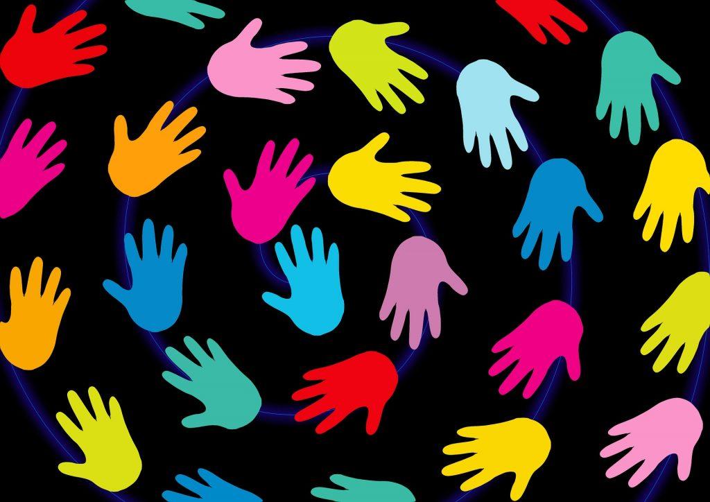 Marktplatz der Möglichkeiten: Informiere dich über spannende Jugendprojekte