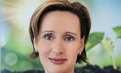 Portrait Hemma Bieser