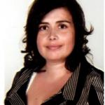 Carla Barreiros