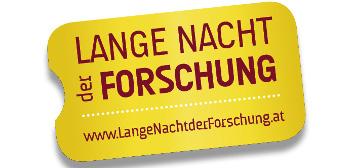 LNF18 Logo