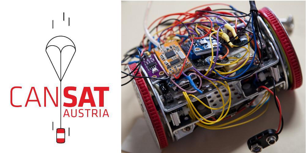 CatSat Austria