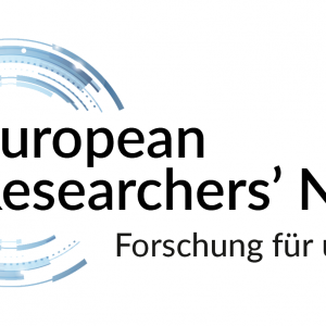 European Researchers Night 2019