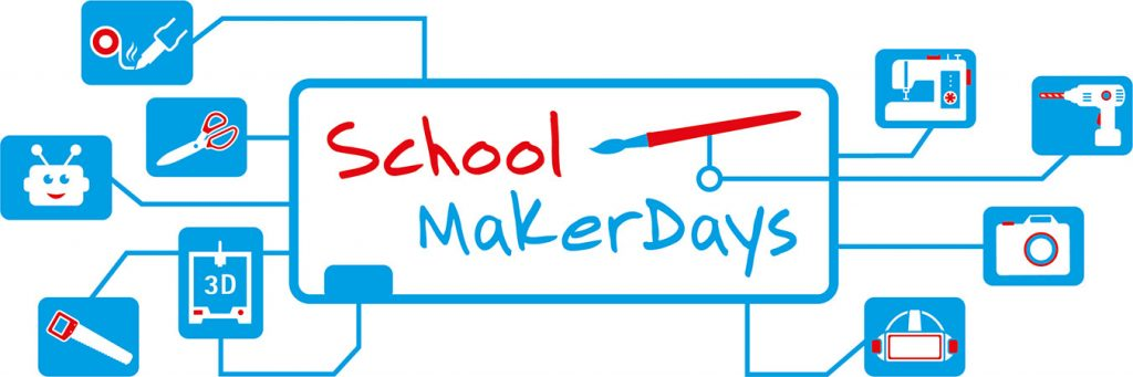 School MakerDays19