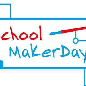 School MakerDays19