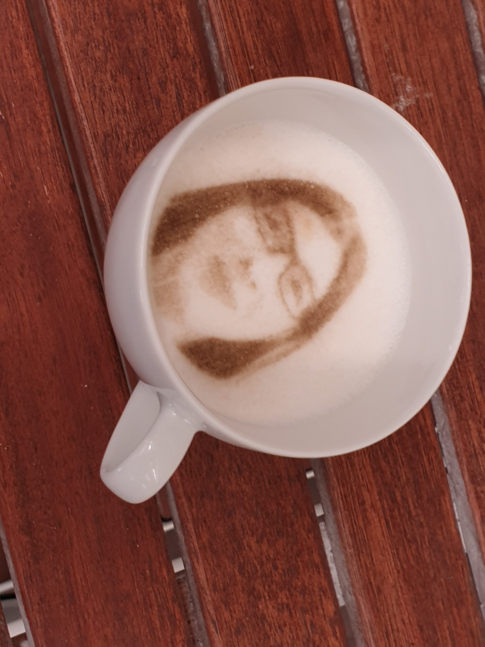 Printkaffee