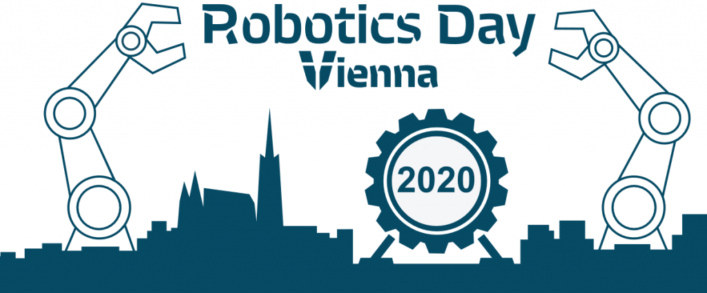 Robotics Day 2020