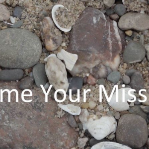 Frame your Mission 2020