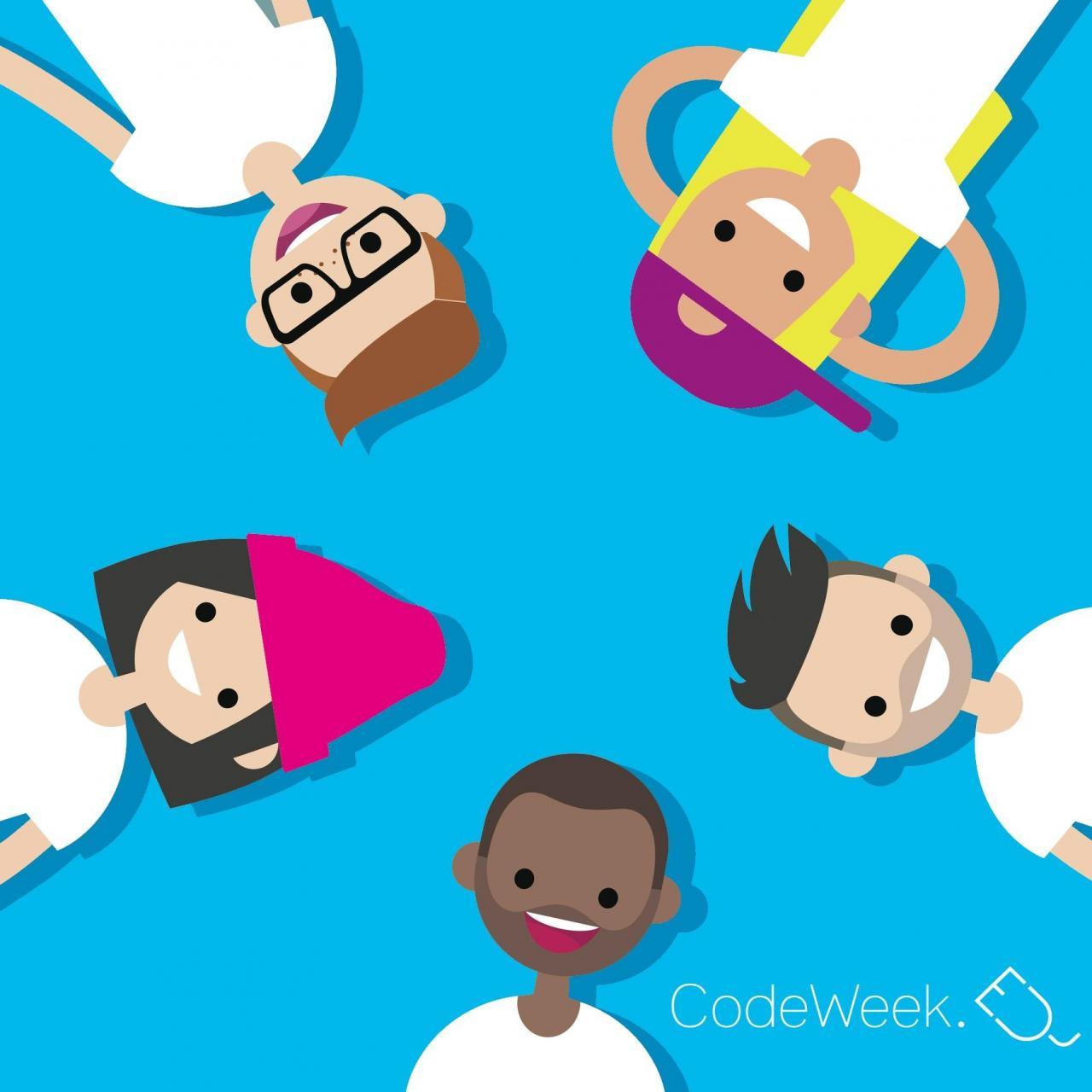 Code Week4all