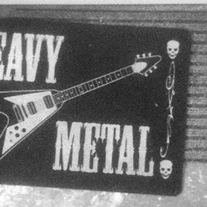 heavymetal_klein