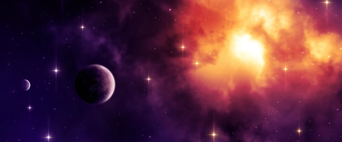 space_klein