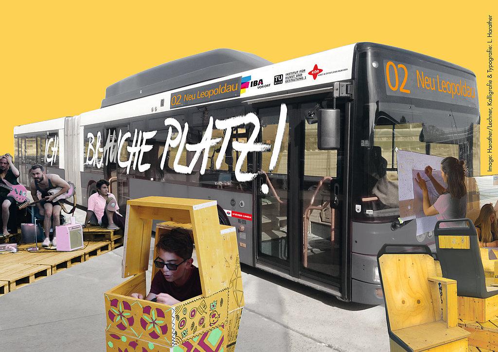 Forschungsbus_IchbrauchePlatz