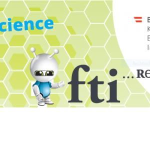 Meetthescience_logo_klein