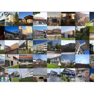 Collage_Fotowettbewerb_passathon_klein