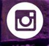 instagram_bild_klein