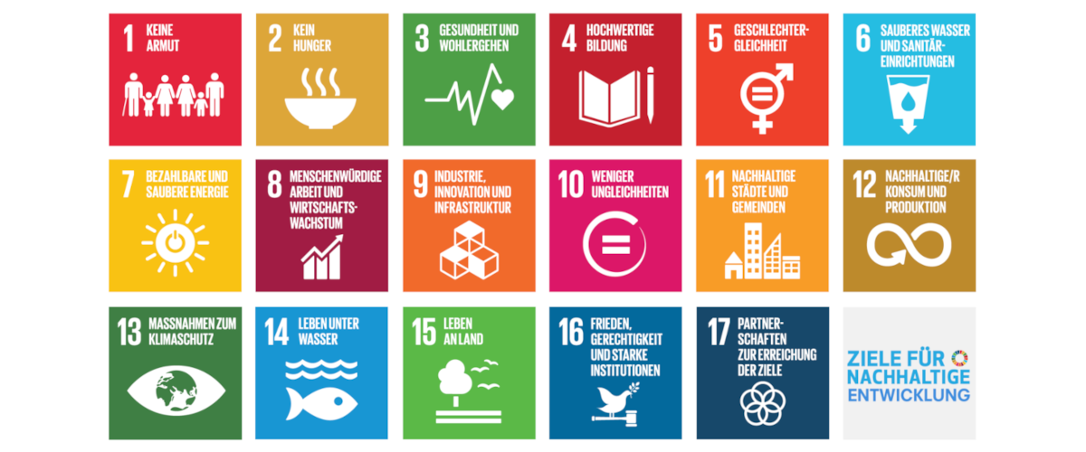 Ziele_nachhaltige_Entwicklung_Vereinte Nationen_klein