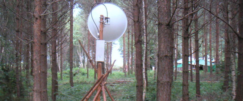 Antennens-placering_Digitala_Boende_klein
