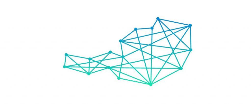 Logo Bundeswettbewerb Künstliche Intelligenz