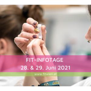 FIT Info Tage 2022