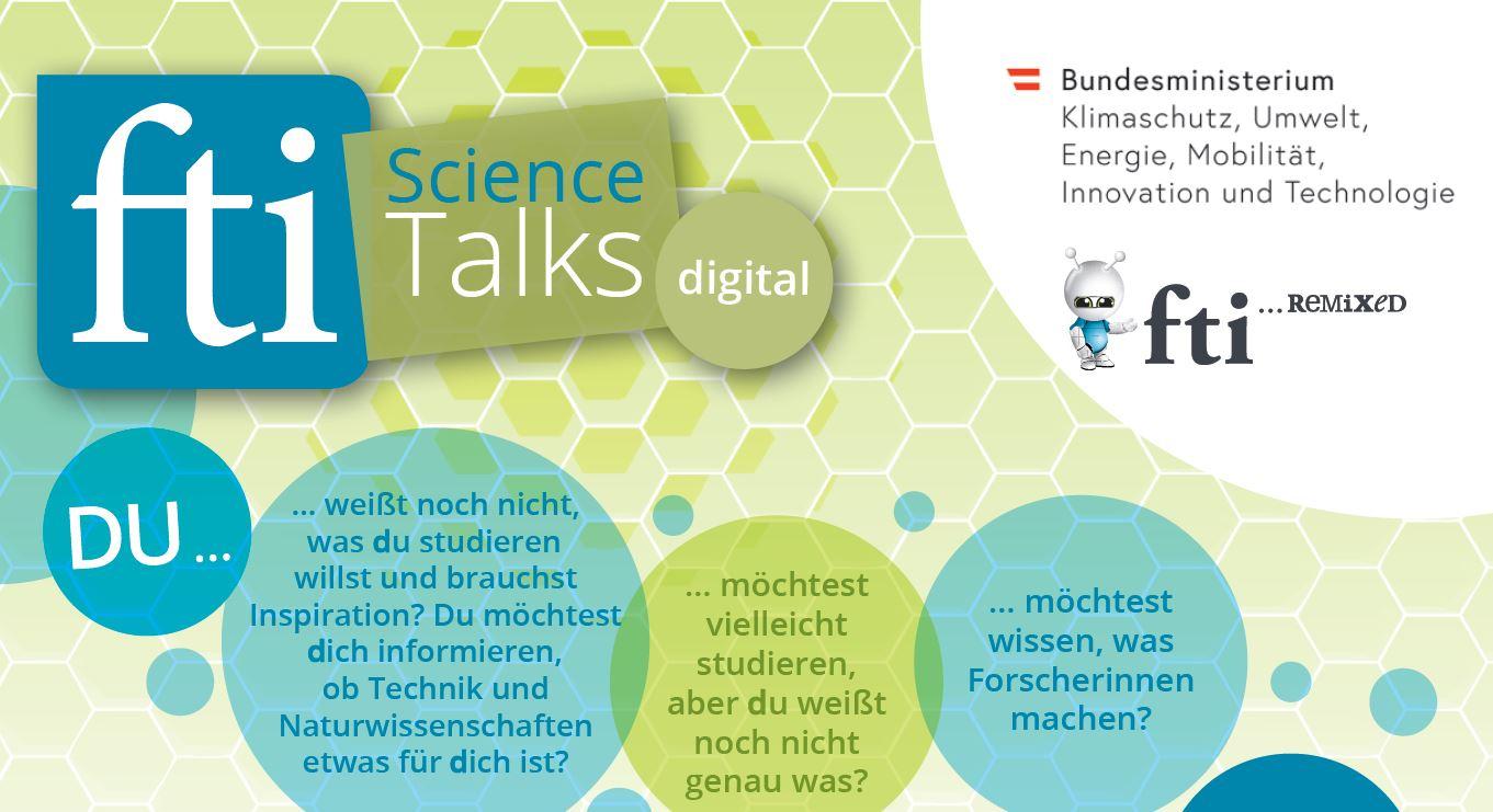scienceTalks2019