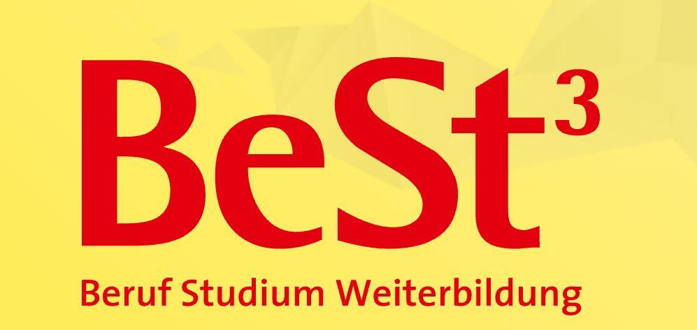 Logo BeSt Graz 2021